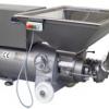 Emulsionadora industrial