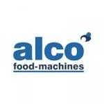 alco food machines